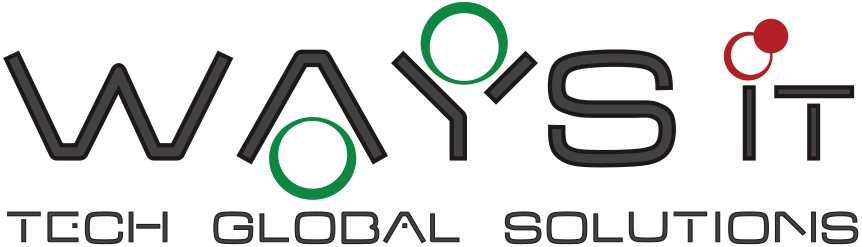 Waysit Tech Global Solutions SLL