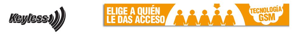 openpues.es